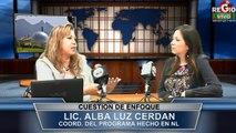 CUESTION DE ENFOQUE 26 DE FEBRERO DE 2014 ENTREVISTA ESPECIAL