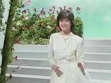 岡田有希子 くちびるNetwork 4月4日最後の収録トーク - YouTube