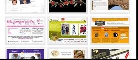 Web Design Melbourne | Website Design Melbourne | Web Developer Melbourne