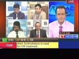 Don't see any negative for markets going ahead : Prateek Agarwal, CIO, ASK Investment Manager