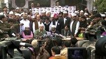 Arvind Kejriwal summoned in defamation case