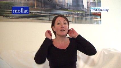 Vidéo de Clémence Dumper