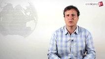 28.02.14 · FROB coloca el 7,5% de Bankia - Visión de los analistas en la apertura de las bolsas