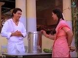 Kamal Haasan Comedy - 33 - Tamil Movie Superhit Comedy Scenes