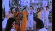 Kamal Haasan Comedy - 34 - Tamil Movie Superhit Comedy Scenes