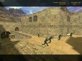 Counter-Strike - Noobs