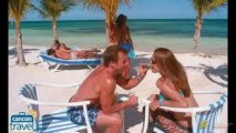 Hedonism Resort Sexy Fun Parties In Negril Jamaica