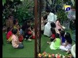 45 Charind Parind Aftar Day-23