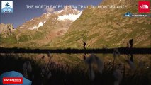 2013 Ultratrail TV - ITW Top 2 Homme TDS