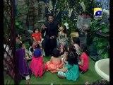 49 Charind Parind Aftar Day-25