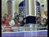 51 Charind Parind Aftar Day-26