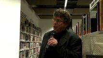 Introduction cycle Cultures croisées Joachim UMLAUF
