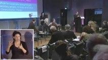 Colloque international Culture & développement durable 2012 : Intégration de la Culture au dévelo