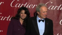 Clint Eastwood and His Much Younger Wife Separate
