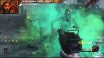 LIVE Webcam: ORIGINS playing solo