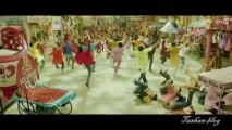 BOSS Official HD Trailer Akshay Kumar Tashan Blog