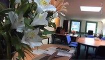 Centre d'Affaires Versailles Foch - Location de bureaux à Versailles