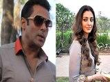 Lehren Bulletin Tabu Plays Salman Khans Sister In Jai ho and More Hot News
