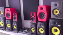 Instrumentos Musicales - Tienda Midi