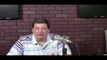 Some New Tech and Gates And Compressors - Church Technology - Episode 3 - Tech-zen.tv - Alixa.tv