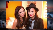 Cher Lloyd Premiere's New Music With Neyo, It's All Good