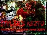 """{£""""Soundtrack Son Horreur~epouvante¤Musique thème terror~films*cinéma horror movies 80's}§@&media'net titre sonore: de """" Styler's Kezto """""""