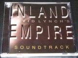INLAND EMPIRE - soundtrack