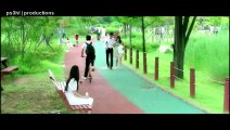 MY GIRLFRIEND IS A GUMIHO MV - Lee Sun Hee - Fox Rain MV (Lee Seung Gi + Shin Min Ah)