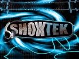 Showtek Booyah XtraRemix