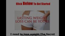 I need to lose weight, Lose Weight Fast n Easy,  Lose Weight Fast,  Tips To Lose Weight FastI need to lose weight