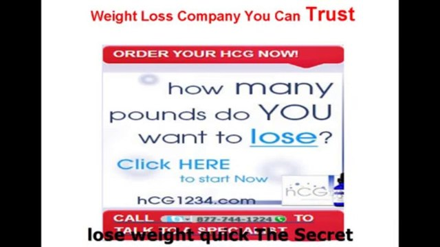 lose weight quick, Lose Weight Fast n Easy| Lose Weight Fast| Tips To Lose Weight Fastlose weight quick