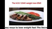 easy ways to lose weight fast, Lose Weight Fast n Easy,  Lose Weight Fast,  Tips To Lose Weight Fasteasy ways to lose weight fast