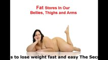 tips to lose weight fast and easy, Lose Weight Fast n Easy,  Lose Weight Fast,  Tips To Lose Weight Fasttips to lose weight fast and easy