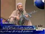 Waqtnews Headlines 11:00 AM 31 August 2013