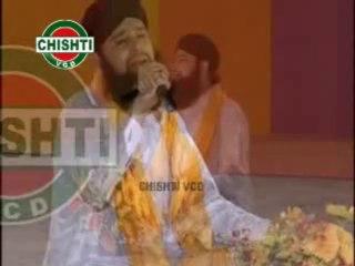 Gham Sabhi Rah Ton Taskeen   Chisti   Islamic   Devotional