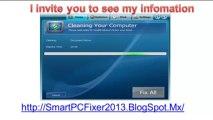 smart pc fixer free license key