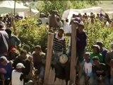 Les pays vus du train _ Madagascar