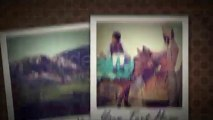 20 Retro Photos - After Effects Template