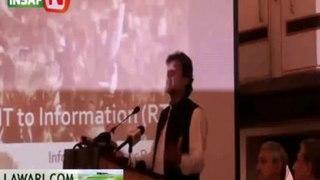 ImranKhanSpeech