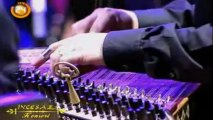 15 incesaz dilek türkan ruhumda neşe hayale daldım - konser