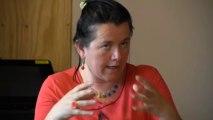 Le point de vue de Patricia Andriot, conseil régional de Champagne-Ardennes. ESS et démocratie locale , quelle co-production de l'utilité sociale ? Coproduire l'utilité sociale avec les pouvoirs publics.