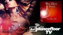 Spencer Group - Payin' the Price of Love - Remix Julian B.