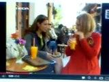 video-2013-08-31-13-51-31 μπαμπα μην τρεχεισ επεισοδιο 24