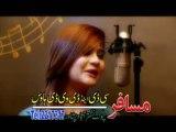 Meena Da Ao Meena Da Meena Akhar Meena Da     Sayam Naaz Singer    Pashto Song Khybar Hits