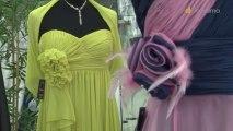 Comment bien choisir sa robe de mariée, avec Mariées de Nantes
