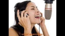Singing Lessons Video Singing Lessons Online vocal lessons