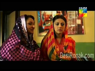 Aseer Zadi - Episode 3 - August 31, 2013 - Part 2