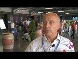 Alain Juppe-Développement durable et com