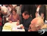 """Berlusconi nega ultimatum a governo, ma non abbassa il tiro. """"Assurdo che a una forza di maggioranza venga tolto il leader"""""""