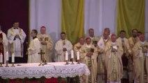 Roumanie: le prêtre Vladimir Ghika béatifié